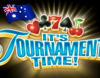 Play Wings Of Gold Online Pokies at Casino.com Australia