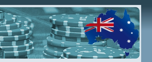 Casinos online australia ak chin casino poker
